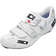 Sidi Alba Shoes Women white